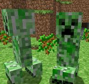 cara membunuh monster di minecraft