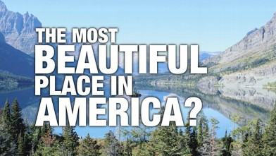 Feed World Gma 39 S 10 Most Beautiful Places In America