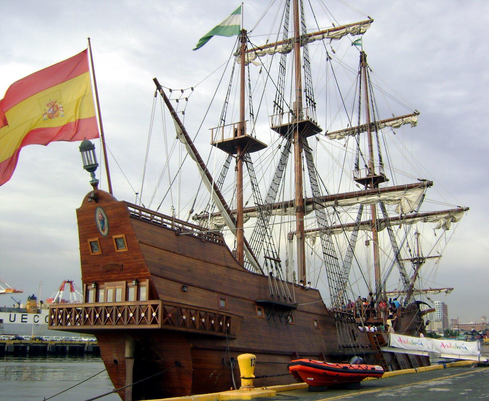 Sail  Wikipedia