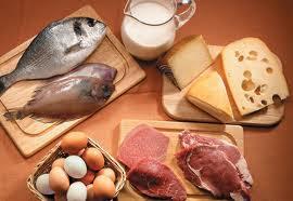 6 Mitos sobre las Proteinas