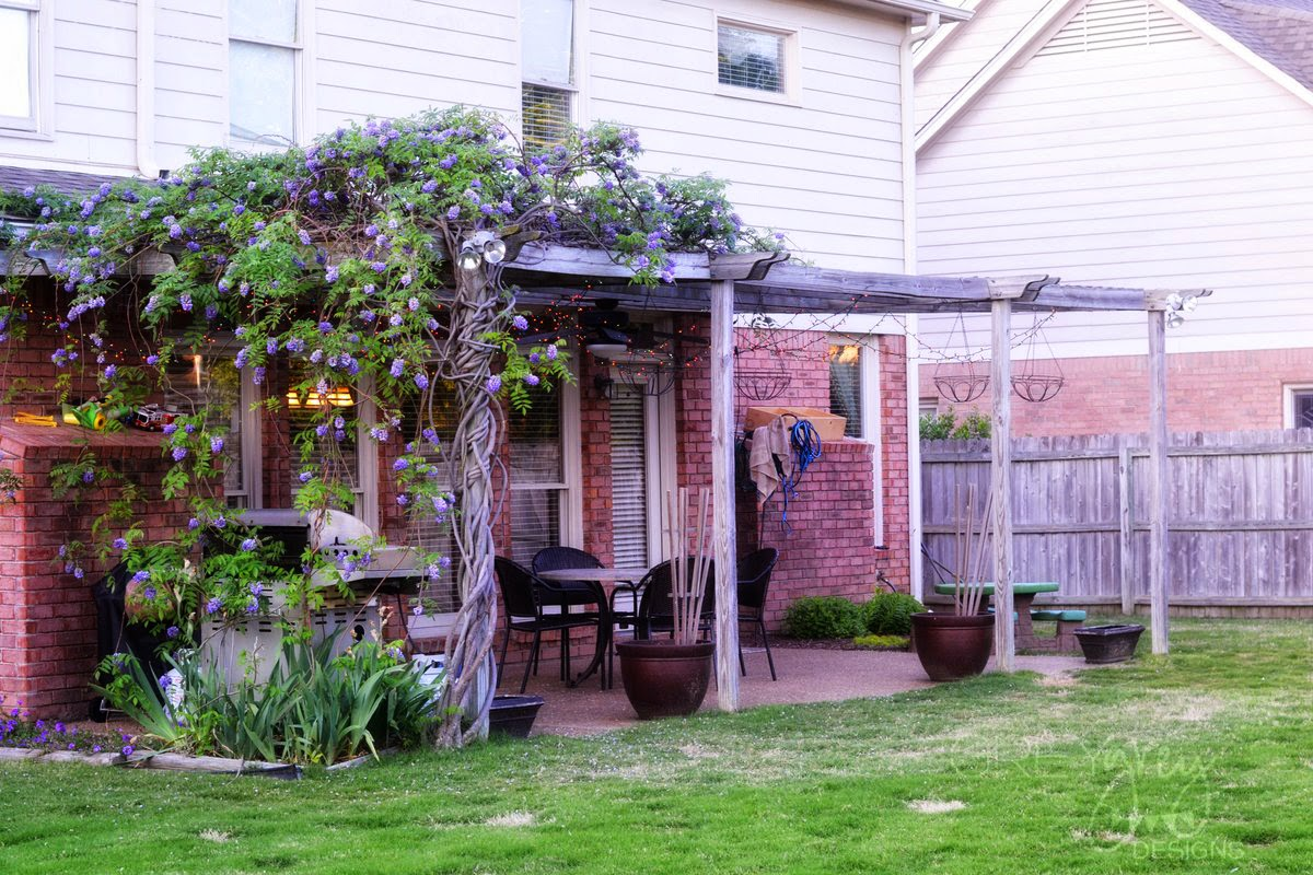 So, Let Me Tell You How I Used These Awesome Pier 1 Imports Products To  Make My Patio Into A Super Inviting Place To Be This Summer!