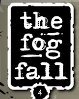 The Fog Fall 4 walkthrough.