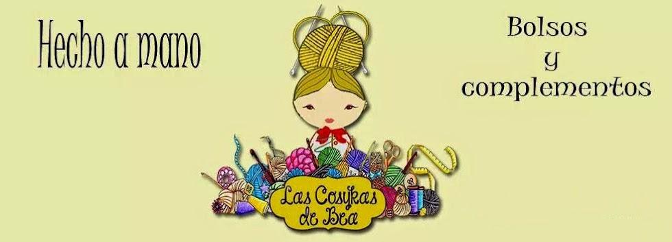Las Cosykas de Bea