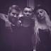 Nuevas fotos de Lady Gaga en Instagram - 13/09/15