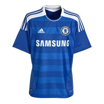 http://3.bp.blogspot.com/-87vgjV0jgz0/Tcp5tT9dndI/AAAAAAAAAIU/yD33pRsvGfE/s1600/Chelsea-FC-Adidas-Home-Kit-2011-2012.jpg