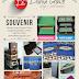 Souvenir | Packaging Box