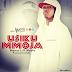 New AUDIO | Mansu Li  - Usiku Mmoja | Download/Listen