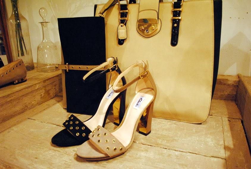 Clarks Tan Suede Women S Slip On Shoes Jc Penny