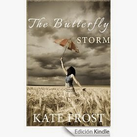 http://www.amazon.es/The-Butterfly-Storm-Kate-Frost-ebook/dp/B00D8NMGNA/ref=sr_1_1?ie=UTF8&qid=1393496656&sr=8-1&keywords=The+butterfly+storm