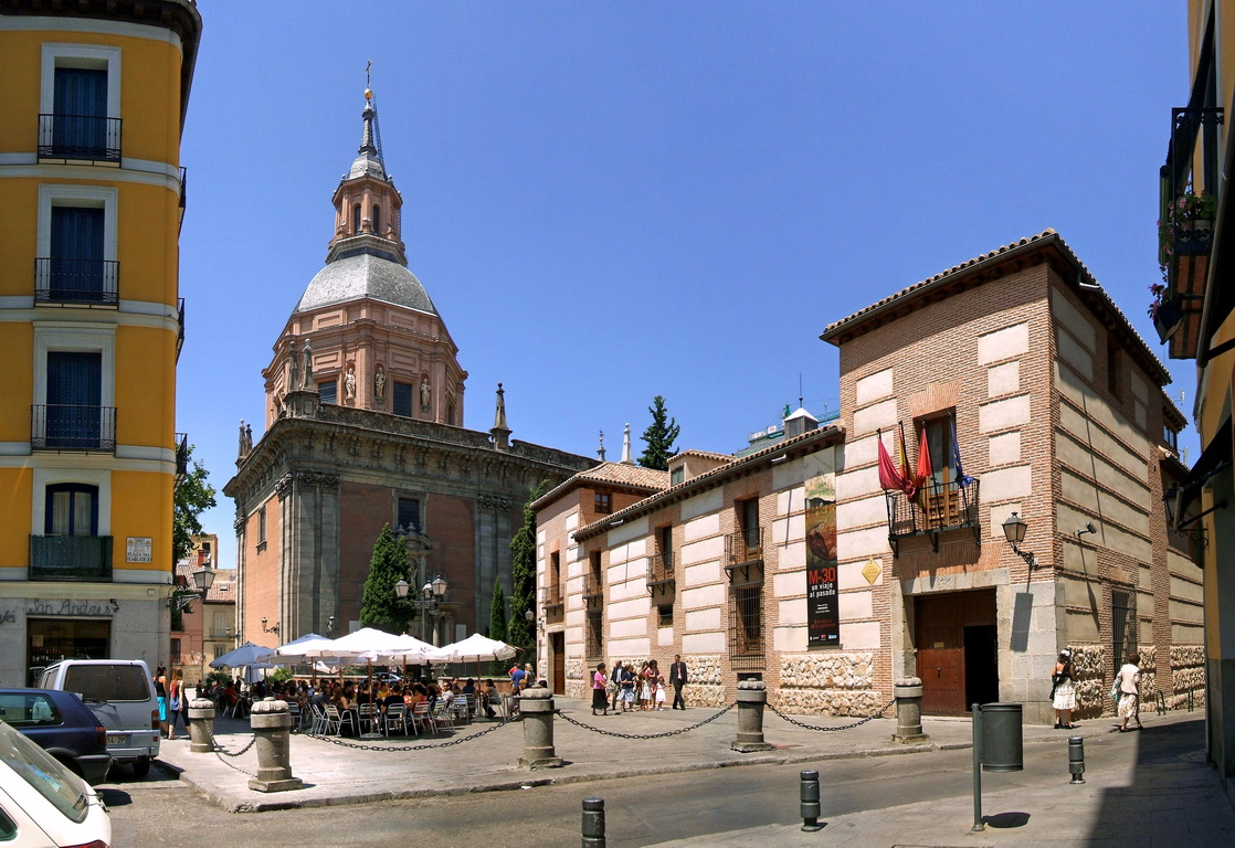 San+Andres+Madrid.jpg