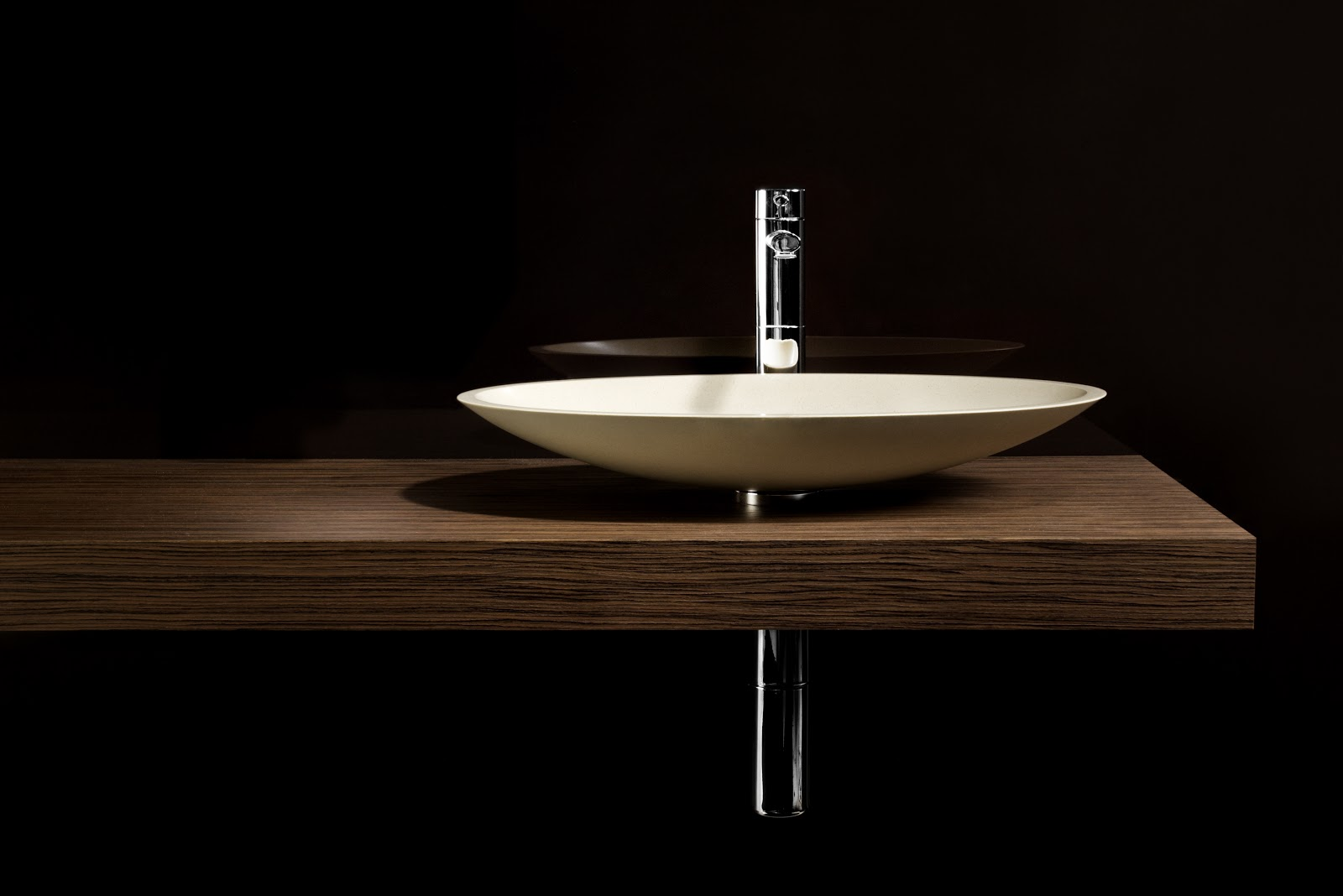 Proudly Australian Brand Minosa Has Been Designing And Manufacturing Premium Bathroom Wares In Sydney Since Being Co Founded By Cabinet Maker Darren Genner