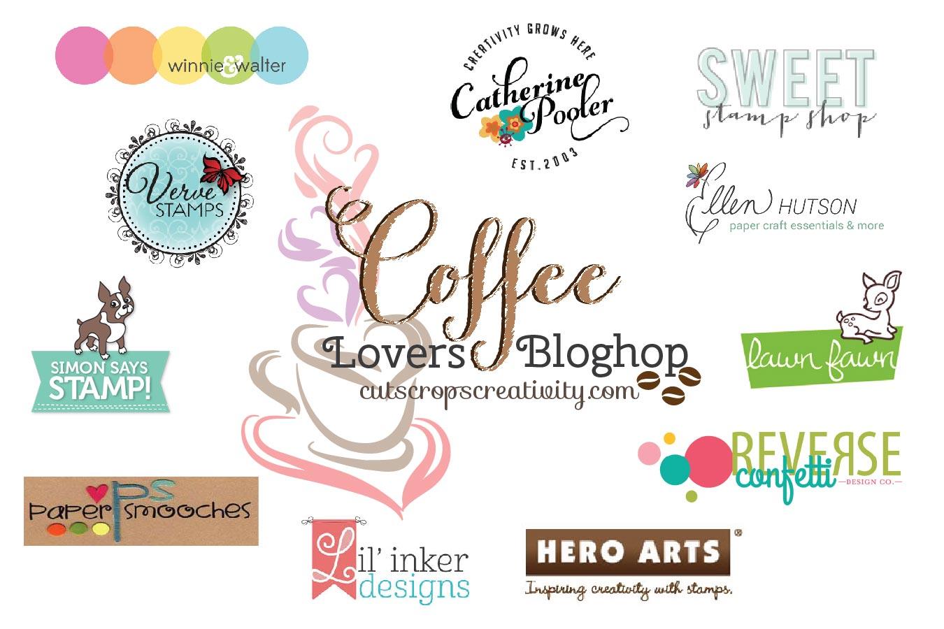 http://cutscropscreativity.com/2014/09/coffee-lovers-bloghop-2/