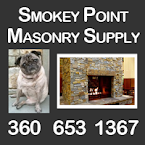 Smokey Point Masonry
