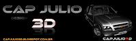 » CapJulio3Design®