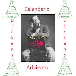 No hay Navidad sin Dickens