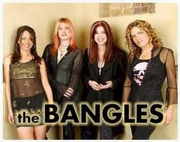 Love Songs The Bangles Eternal Flame