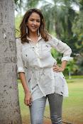 Lakshmi Manchu latest photo shoot gallery-thumbnail-13