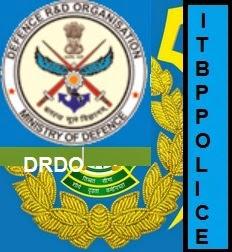 ITBP Recruitment 2014 apply lates jobs in indo tibetan border police