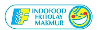 Indofood Fritolay Makmur