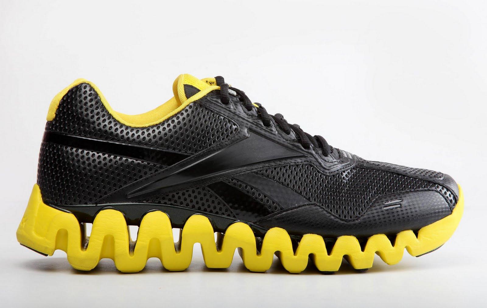 Is Reebok A Good Running Shoe