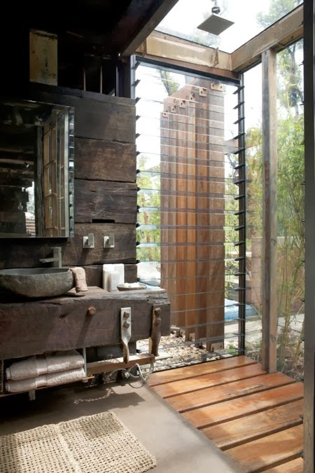 natural modern interiors callignee ii recycled house
