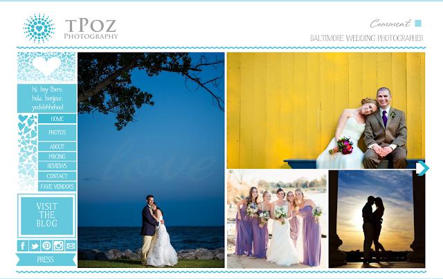 tpoz photo website