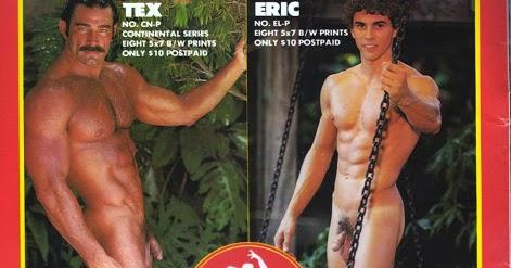 sitios gay ecuador