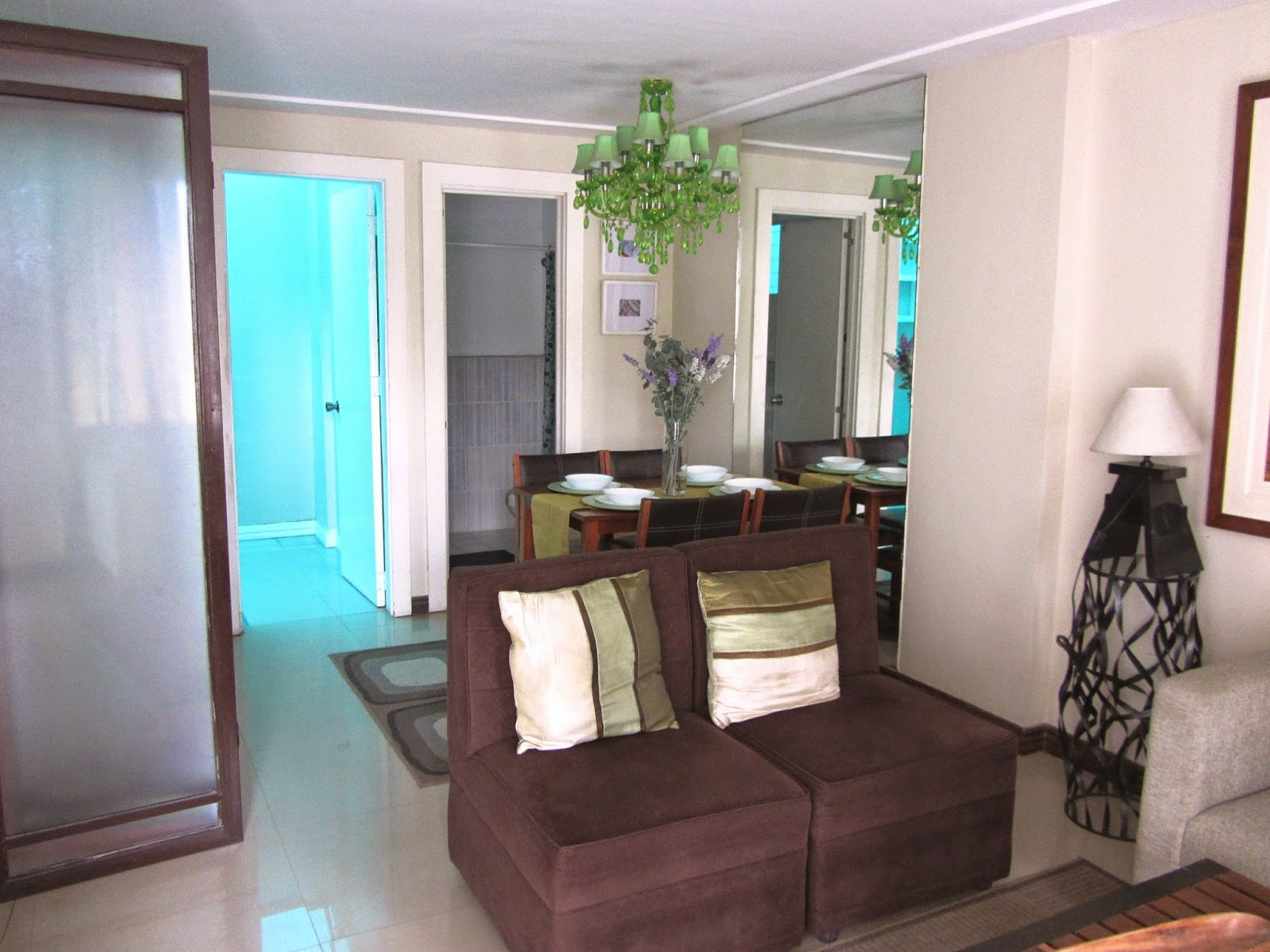 Home search philippines ofw condo house and lot for salerent