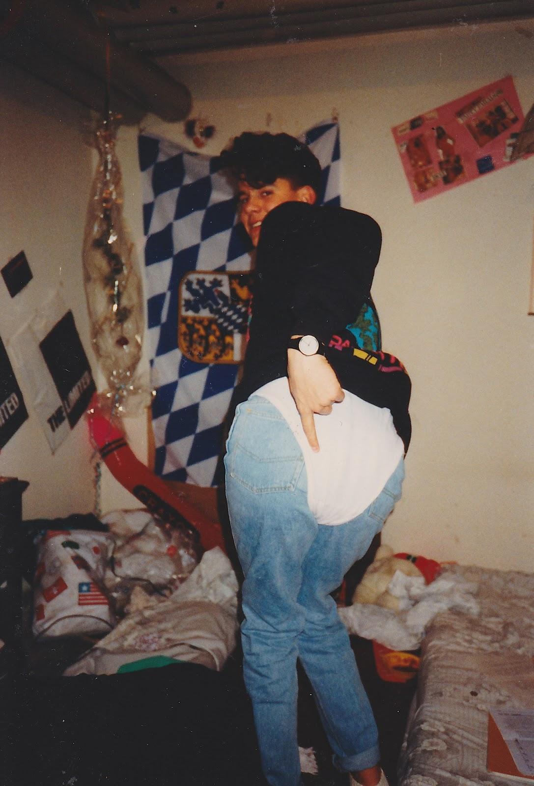 Секс в чаче 9 фотография