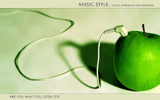 green apple (7)