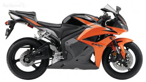 2011 2012 Honda Cbr600rr Price In India Specification Pros And Cons