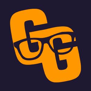 Conheça o GeekGuia