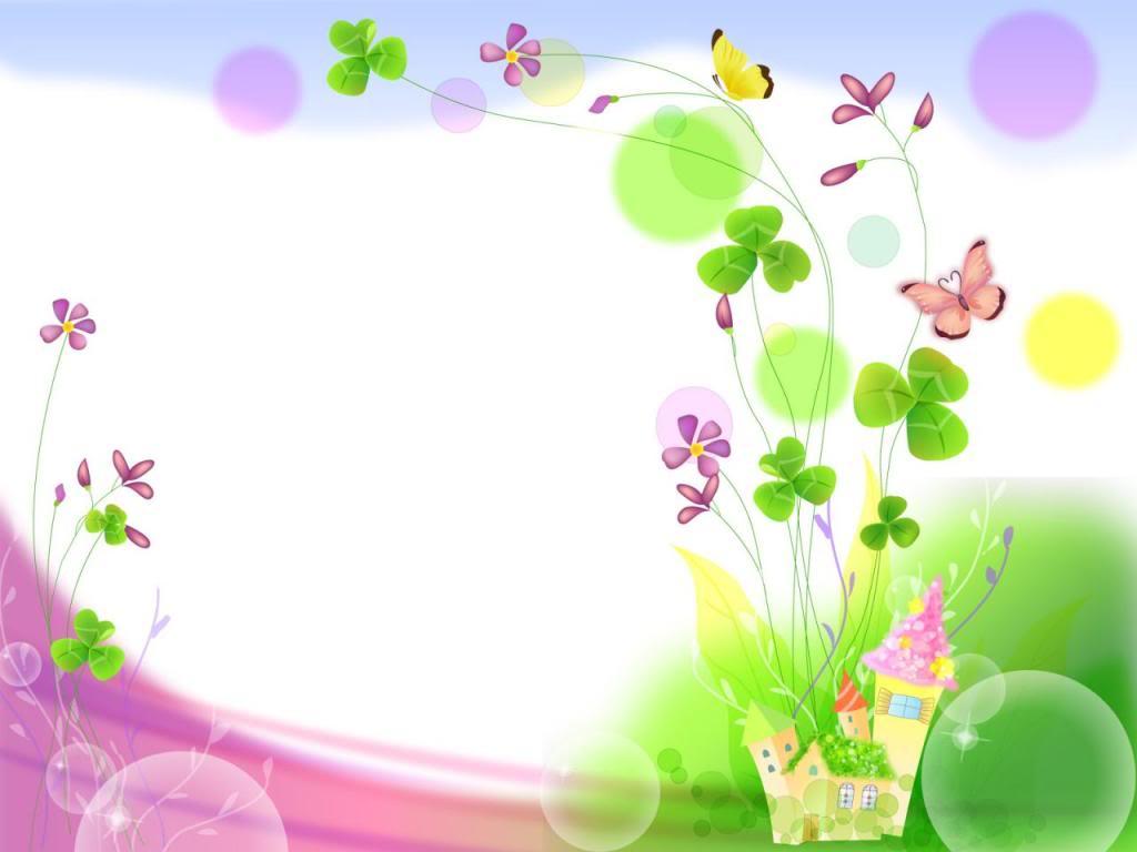 http://3.bp.blogspot.com/-88BKFdfIbBw/TuR2vabyfaI/AAAAAAAABw0/uM8fU6a_QCU/s1600/anhpowerpoint.jpg