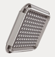 LED Supplier - Andromeda