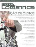 Revista Mundo Logística