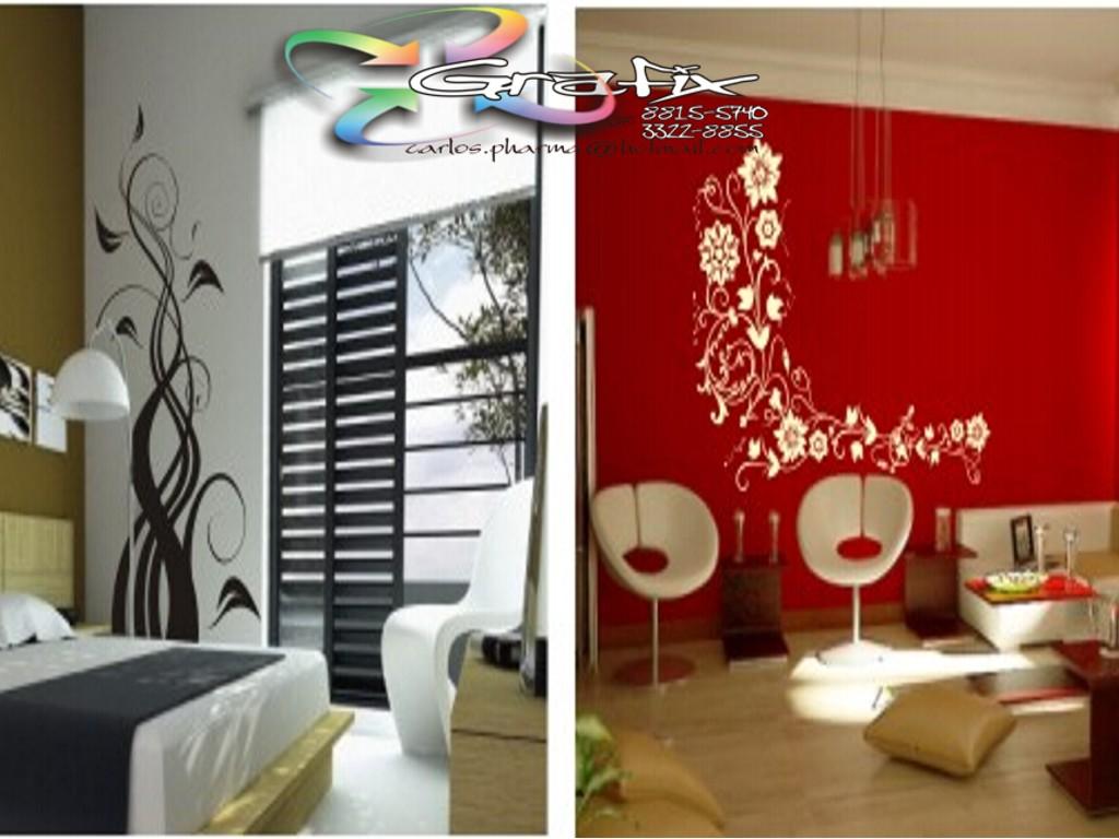 Adesivo De Unha Impresso Passo A Passo ~ PJ Adesivos decorativos em Móveis e Paredes
