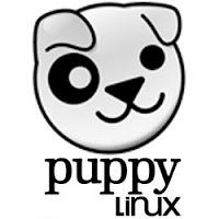 segala hal tentang Linux puppy