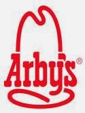http://coupon.arbys.com/cinnamonapplecrisp/?utm_source=newsletter&utm_medium=email&utm_content=body&utm_campaign=november