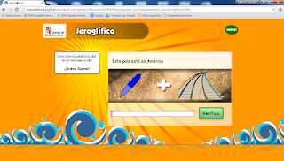http://www.educa.jcyl.es/educacyl/cm/gallery/Recursos%20Infinity/juegos_jcyl/pasatiempos_sec/jeroglifico.htm