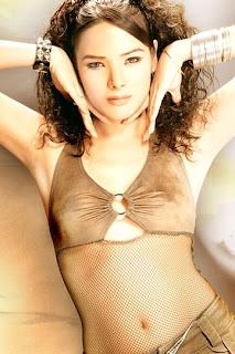 Udita Goswami Hot Photos, Udita Goswami Pics, Bollywood Actress