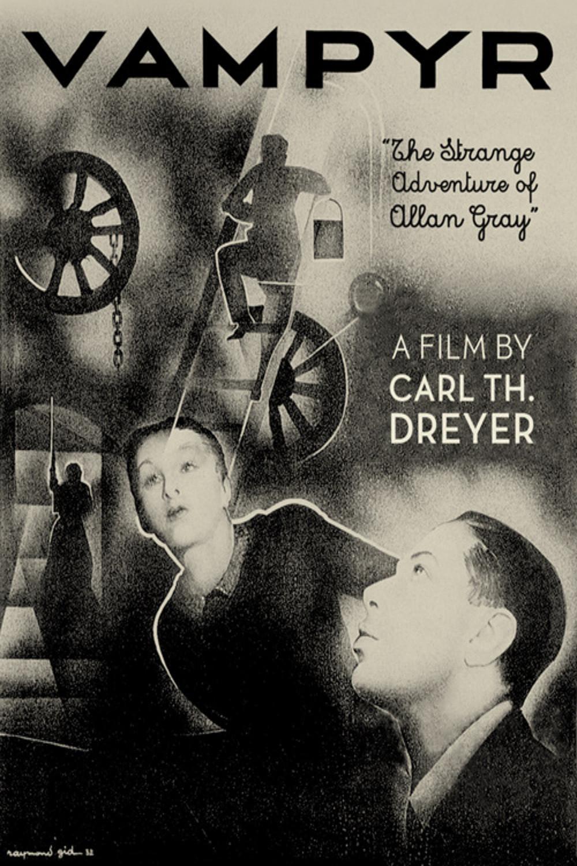 Film Trailers World Carl Theodor Dreyer Electronic Circuit Design And Simulation Software List Johnkrish May 08 2013