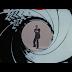 Movie The Spy Who Loved Me (1977)