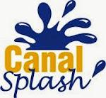 Canal Splash - August 10, 2013