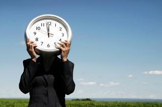 Ideas para Aprovechar 5 minutos