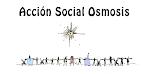 Acción Social Osmosis