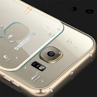 Hp murah kualitas bagus dan terbaik dengan layar lebar, Smartphone Terbaru Yang Handal, htc, motorola, google nexus, samsung, nokia, blackberry, lg, apple, one plus, sony, asus, microsoft, imo, acer, evercoss, smartfren, lenovo, xiaomi, advan, oppo, vivo, huawei, coolpad, infinix, mito, zte, Hp murah kualitas bagus dan terbaik dengan layar lebar, Hp murah kualitas bagus dan terbaik dengan layar lebar, Hp murah kualitas bagus dan terbaik dengan layar lebar, Hp murah kualitas bagus dan terbaik dengan layar lebar, Hp murah kualitas bagus dan terbaik dengan layar lebar, Hp murah kualitas bagus dan terbaik dengan layar lebar, Hp murah kualitas bagus dan terbaik dengan layar lebar, Hp murah kualitas bagus dan terbaik dengan layar lebar, Hp murah kualitas bagus dan terbaik dengan layar lebar, Hp murah kualitas bagus dan terbaik dengan layar lebar, Hp murah kualitas bagus dan terbaik dengan layar lebar