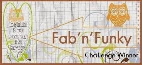 Challenge #263