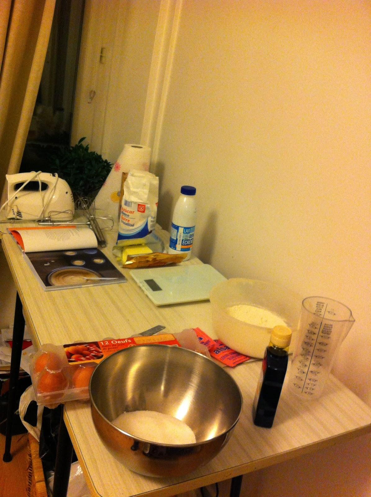 iscomigoo-recettes-preparation-cupcakes-fatcakes-iscomigoo