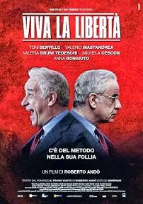 Viva la libertà - Traiasca Libertatea (2013) Online