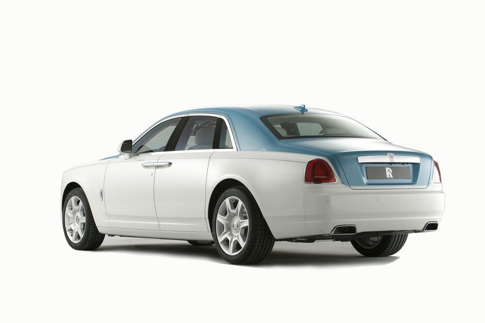 Rolls-Royce+Ghost+Firnas+Motif+Edition+2.jpg